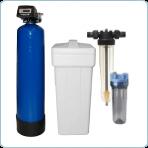 Nitratų šalinimas iš vandens