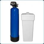 Organinių junginių šalinimas iš vandens