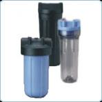 Kasetiniai filtrai